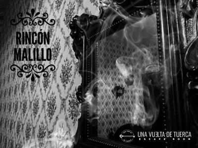Rincón Malillo